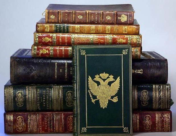 periodizzazione della letteratura russa
