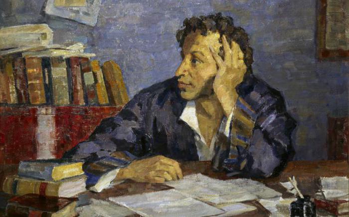 periodizzazione della letteratura russa del XIX secolo