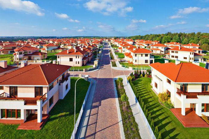 Dozvola za gradnju kuće na vlastitoj parceli