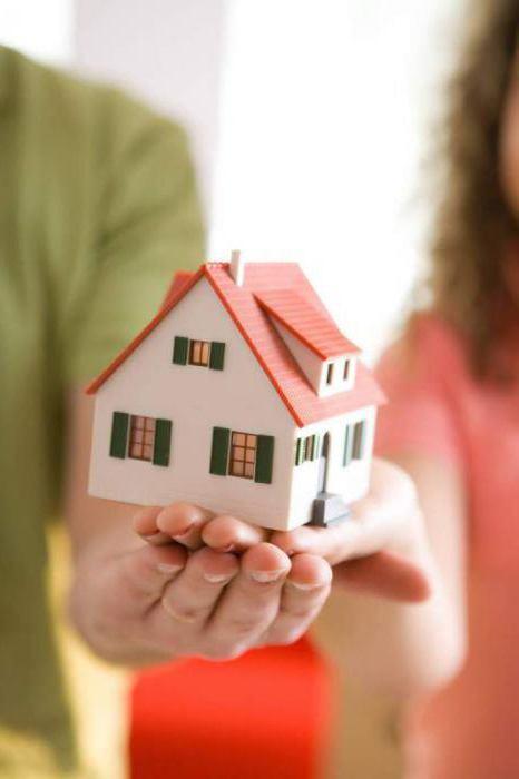 Dopuštenje za izgradnju individualne stambene izgradnje