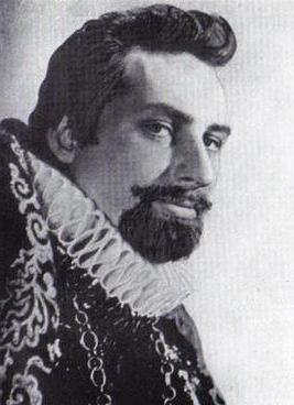 Петър Kadochnikov личен живот