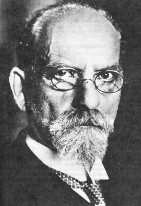 Filosofia fenomenologica della scienza