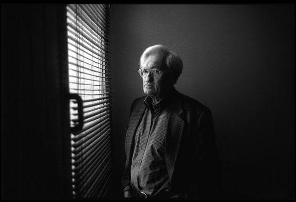 Filozof I Sociolog Jürgen Habermas Biografija Kreativnost