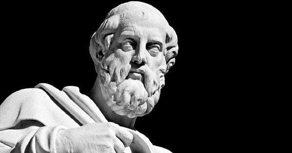 imena filozofov