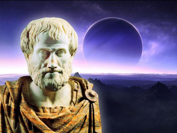 filozofi izobraževanja