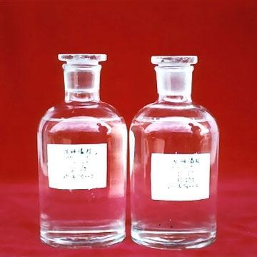фосфорна киселина
