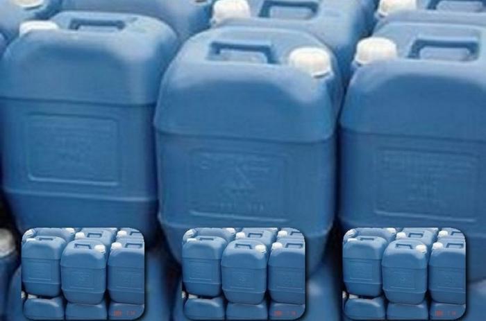 примена фосфорне киселине