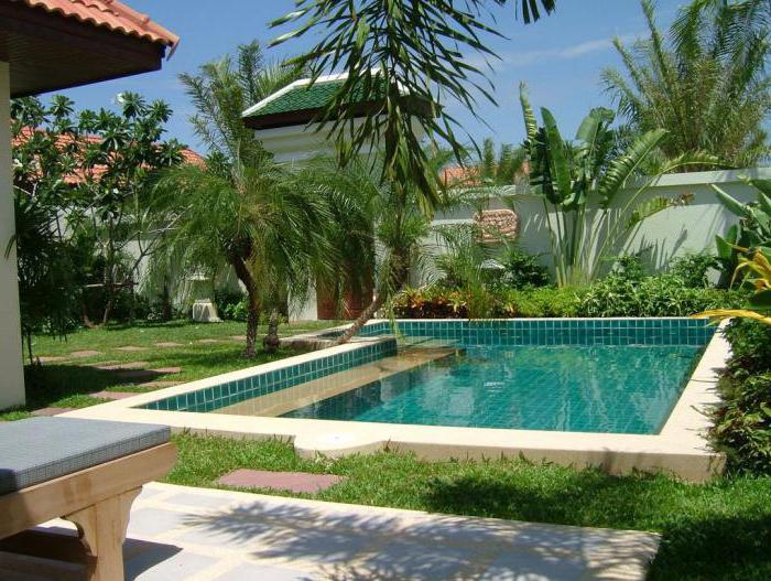 phu view talay resort 3