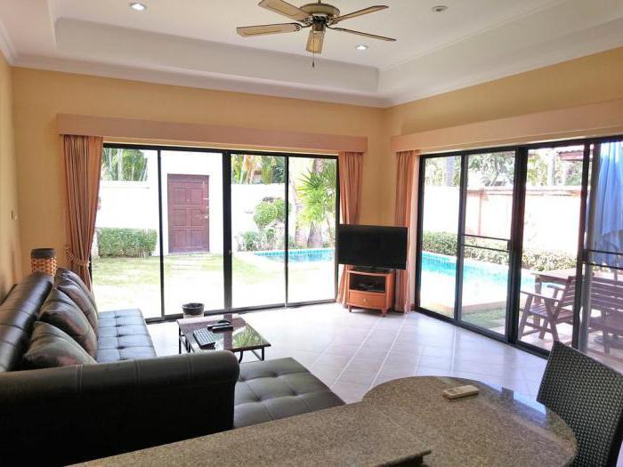phu view talay resort 3 recensioni