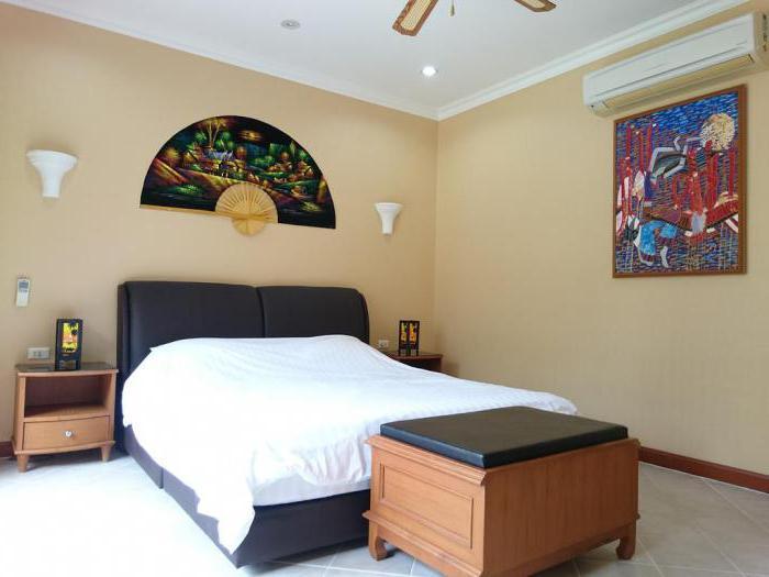 hotel phu view talay resort 3
