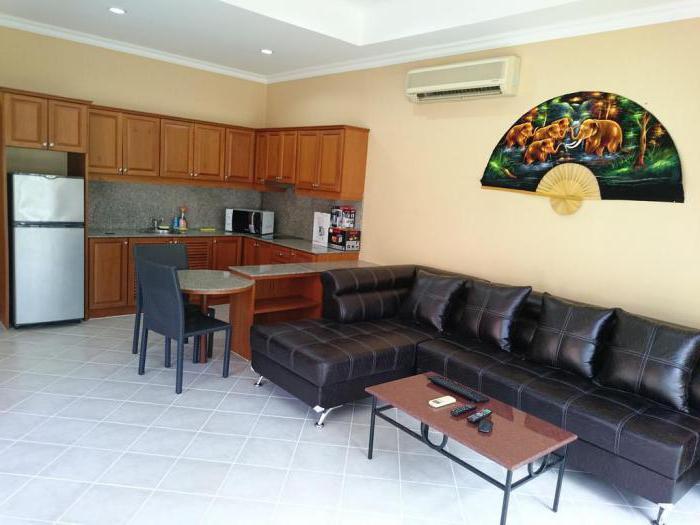 phu view talay resort 3 hotel complimenti