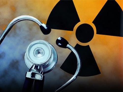 Fisica e Medicina