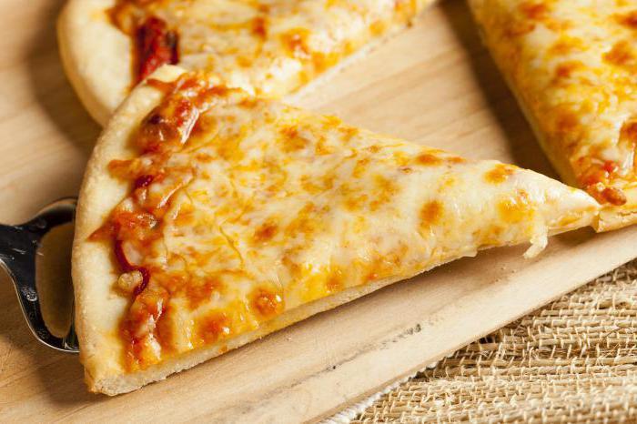 przepis na ser o smaku pizzy 4
