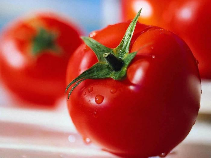 pizza s receptom za gljive i rajčice