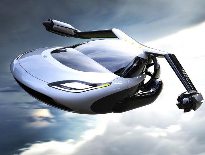 aerei da combattimento del futuro