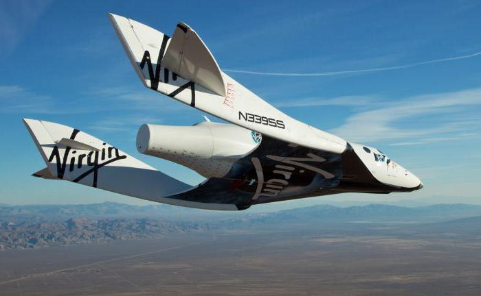 futuro aereo passeggeri