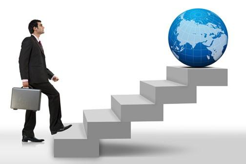 planiranje kao glavna funkcija upravljanja