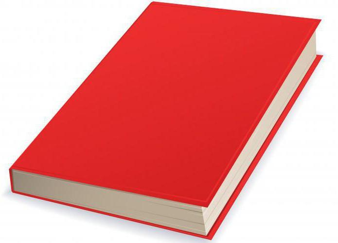 animali del libro rosso della regione di Perm