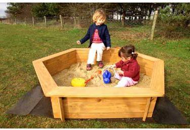 grać w gry dzieci w wieku przedszkolnym