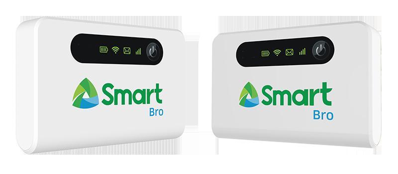 Jeftini prijenosni Wi-Fi router Smart