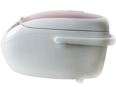 polaris multicooker