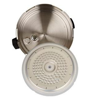 multicooker polaris pmc 0512ad pregledi