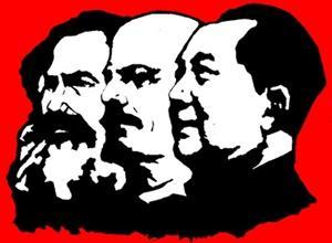 L'ideologia politica è