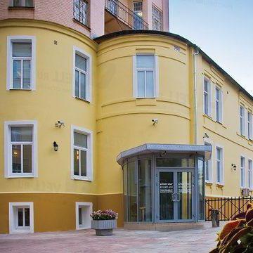 klinika ru recenzije