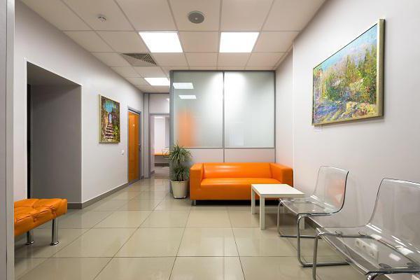 klinika ru crvena vrata recenzije
