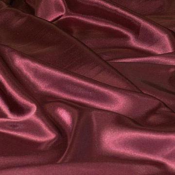 polyesterový textilní materiál