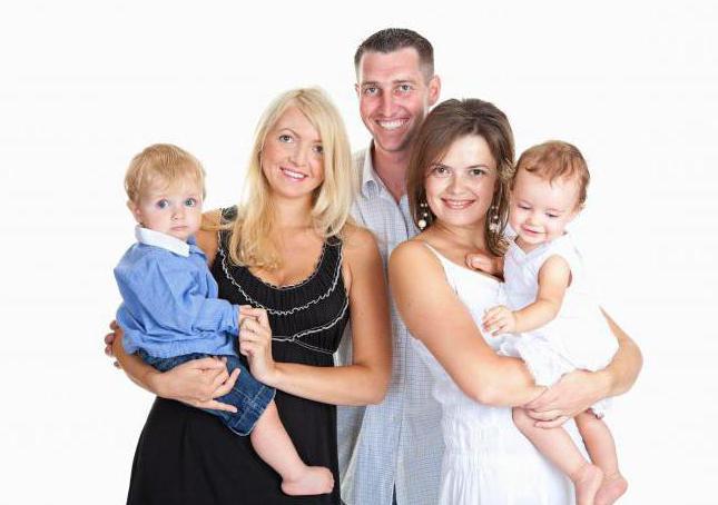 polygamy připojení problémy datování