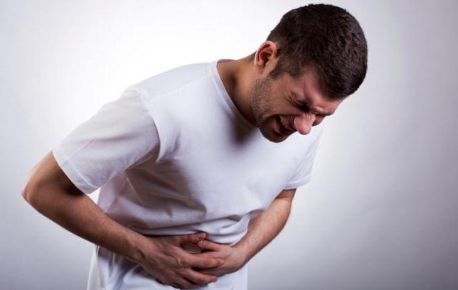 polysorb nebo enterosgel, který je lepší pro otravu