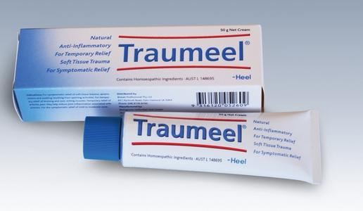 anti-upalni gel
