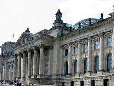 punti panoramici di Berlino