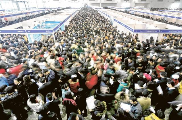 eksplozija prebivalstva je značilna za države