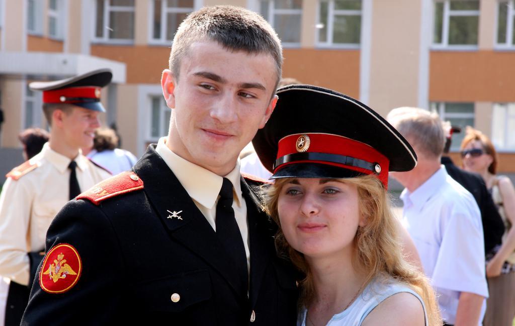 Млади Иркутск региона