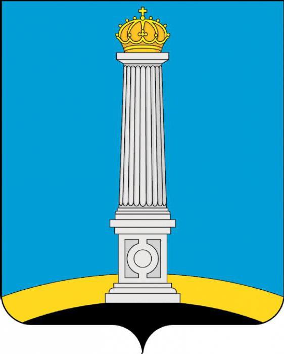 populace Ulyanovsk