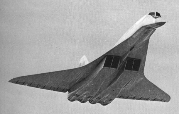 zrakoplov koji je 144
