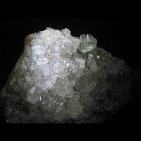 kalijev klorid