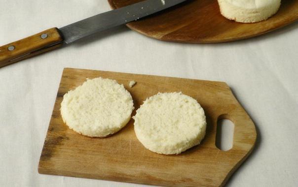 braciole di patate con formaggio