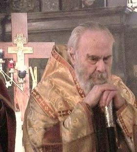 молитва покајања