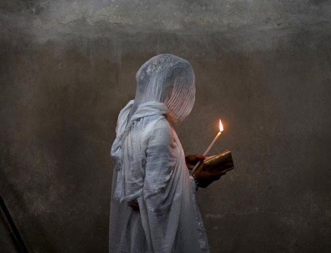молитва прије покајања