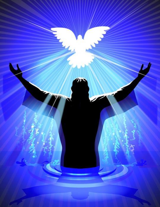 corrente del Credo