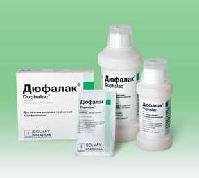 lista di farmaci prebiotici