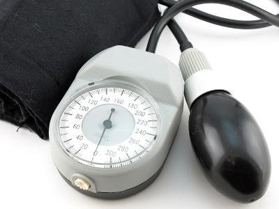 ciśnienie krwi 100 na 60