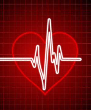 normalan krvni tlak u djece