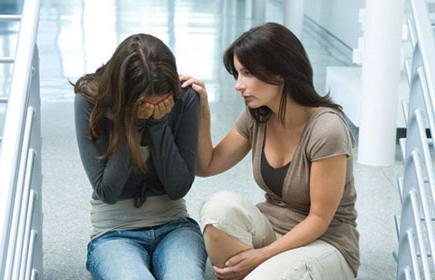 conversazioni preventive con adolescenti