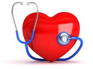 jak obniżyć poziom cholesterolu we krwi