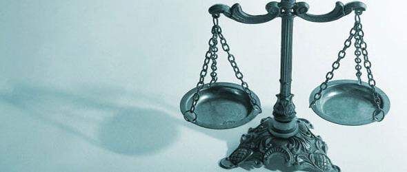 принципи права