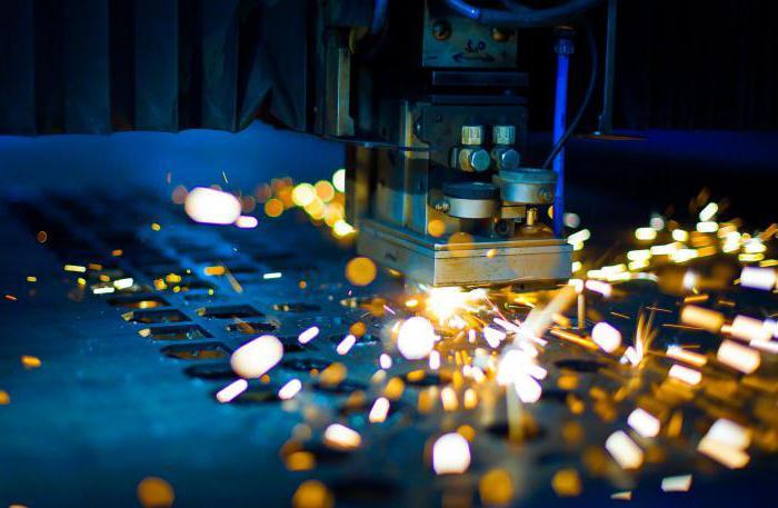 Wprowadzenie zasad lean manufacturing w przedsiębiorstwie